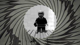 getlinkyoutube.com-LEGO Casino Royale