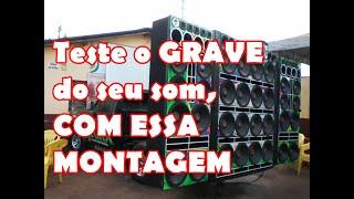 getlinkyoutube.com-GRAVE PESADãO  ((( DJ LUCAO MG))