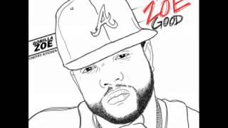 Gorilla Zoe - Die Tonight (Migos Diss) (ft. YungBray)