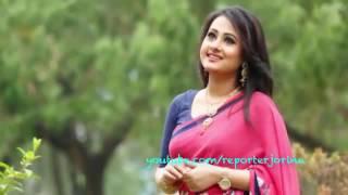 getlinkyoutube.com-পূর্ণিমার নায়ক হৃদয় খান !! Latest Bangla News