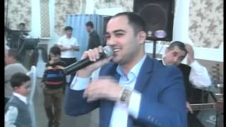 getlinkyoutube.com-Alimin toyu Vasif popuri