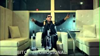 getlinkyoutube.com-Guaya   Daddy yankee Ft  Arcangel Party Extended   EDIT DVJ Dbito