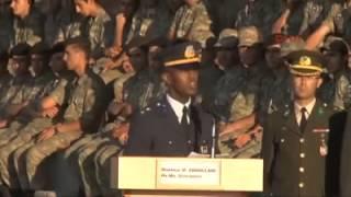 getlinkyoutube.com-Somali military training in Turkey