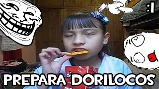 getlinkyoutube.com-Prepara Dorilocos (Jimena)(Editado)