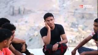 getlinkyoutube.com-شيله يمنيه حضرميه اداء صوت اليمن