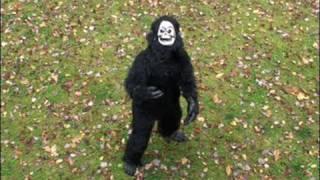 getlinkyoutube.com-HAUNTING HUMANOID HALLOWEEN VIDEO