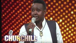 getlinkyoutube.com-Churchill Show Season 05 Episode 16
