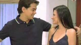 getlinkyoutube.com-john lloyd cruz and bea alonzo YOU ARE MY SONG