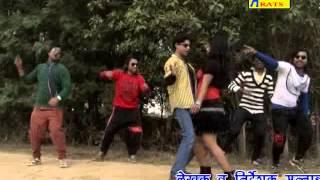 getlinkyoutube.com-delhi wali chori