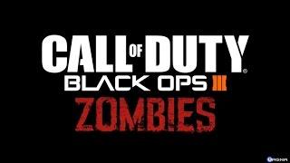 getlinkyoutube.com-Analisi primo frame Zombie & poster Black Ops 3