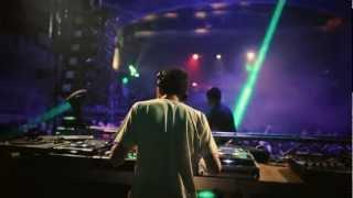 getlinkyoutube.com-CULPRATE - LIVE AT F*CKIN BEAT NYE PARTY 2013