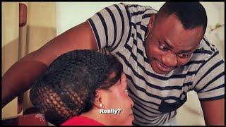 getlinkyoutube.com-Ologbo Iyami - Latest Yoruba Movie 2016 Drama [PREMIUM]