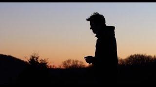 getlinkyoutube.com-Hallelujah - Leonard Cohen by Nathan Pacheco