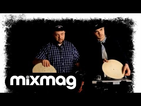 Kurupt FM: How to DJ Properly