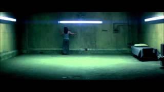 Kygo - Stole the show ft. Dj Coax ( The Happy Hard Remix )