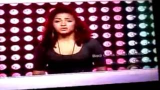 getlinkyoutube.com-BGC 9 CHRISTINA EP 6: HOW COME YOU GET ALL THE GUYS?