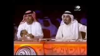 getlinkyoutube.com-طفل يمني يفاجأ الجميع في شاعر المليون