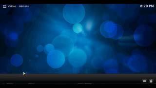 getlinkyoutube.com-Kodi Watch Malaysia IPTV addon