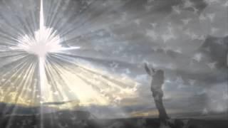 getlinkyoutube.com-16, Christian video background, video loop, easy worship