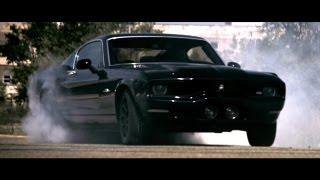 getlinkyoutube.com-EQUUS, Luxury American Muscle cars Rule