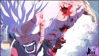 getlinkyoutube.com-Asura's Wrath: Episode 01 (HD Game Play)