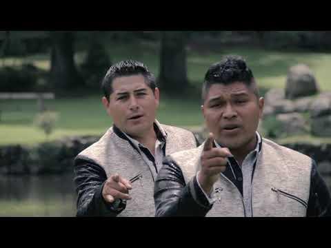 Regalame Esta Noche de Inigualable Banda Primos Letra y Video