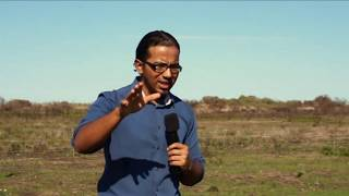Prophetic Prayers For Financial Breakthrough by Evangelist Gabriel Fernandes