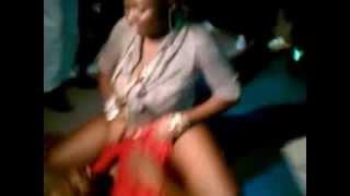 getlinkyoutube.com-jamaica dancehall club pi lwen ke zye
