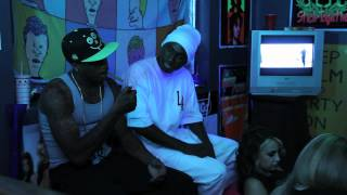 getlinkyoutube.com-Hopsin - ILL MIND OF HOPSIN 5