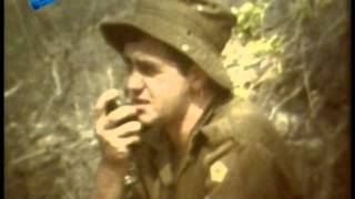 getlinkyoutube.com-Grensoorlog/Bushwar ep 2- The South African Border War - Excellent Documentary