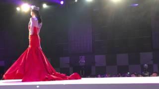 getlinkyoutube.com-Miss Astro 2015 final
