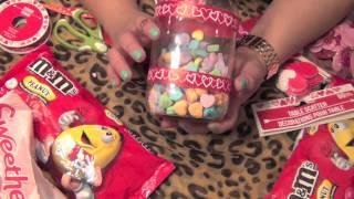 getlinkyoutube.com-DiY: Regalos para san Valentin con Frascos (mason jars)