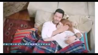 getlinkyoutube.com-عمر♥دفنه-هشام عباس~اخرالدنيا