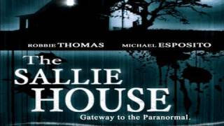 getlinkyoutube.com-THE SALLIE HOUSE: The Most Haunted House In America - FEATURE