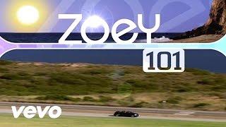 getlinkyoutube.com-ZoeY 101, Opening, Season 1, [Cropped Version], HD. [Download]