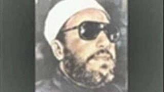 getlinkyoutube.com-الشيخ عبد الحميد كشك . وصف المهدي المنتظر