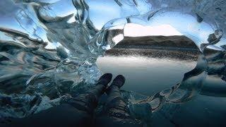 getlinkyoutube.com-GoPro: Surfing Iceland