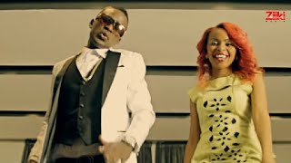 getlinkyoutube.com-Willy Paul feat.  Size 8 - Tam Tam Remix (Official Video)(@willypaulbongo)