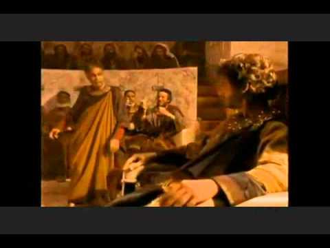 King Josiah's Reforms -hRoDp0e_Ixw