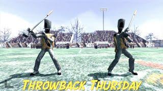 getlinkyoutube.com-Thursday Throwback!! (BCFX)