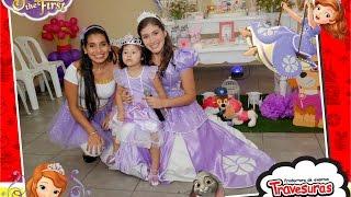 Show Paw Patrol - Show Princesa Sofia - Shows Infantiles - Travesuras Kids