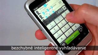 getlinkyoutube.com-HTC Wildfire S