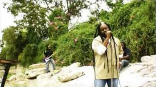 Morgan Heritage - Nothing To Smile about {HD}