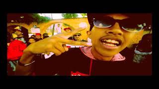 AGRAD feat ASKIN&OGH-Fantsy line mixtape [Official video] GASY PLOIT 2014 width=