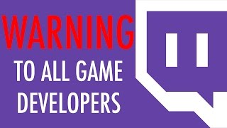 getlinkyoutube.com-A Warning To All Game Developers