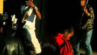 Soradra live 2011 (analakely) 2.flv