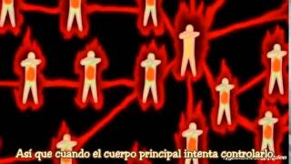 getlinkyoutube.com-Alianza shinobi vs madara , obito uchiha parte 4