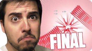 getlinkyoutube.com-¡TODO ES BLANCO AHORA! | DARK ECHO #9 #FINAL