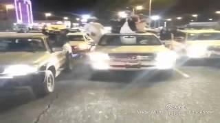 getlinkyoutube.com-استقبال سعيد الشهراني