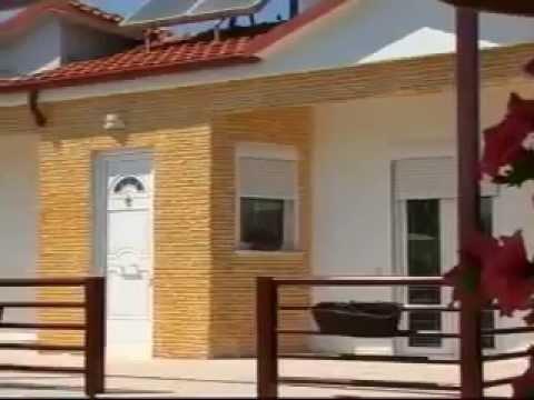 Family House - ΠΡΟΚΑΤ ΣΠΙΤΙΑ